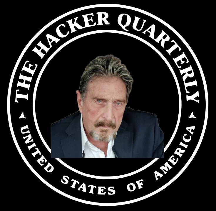 /images/2600_mcafee.png