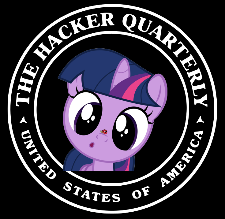 images/2600_mlp_2019.png